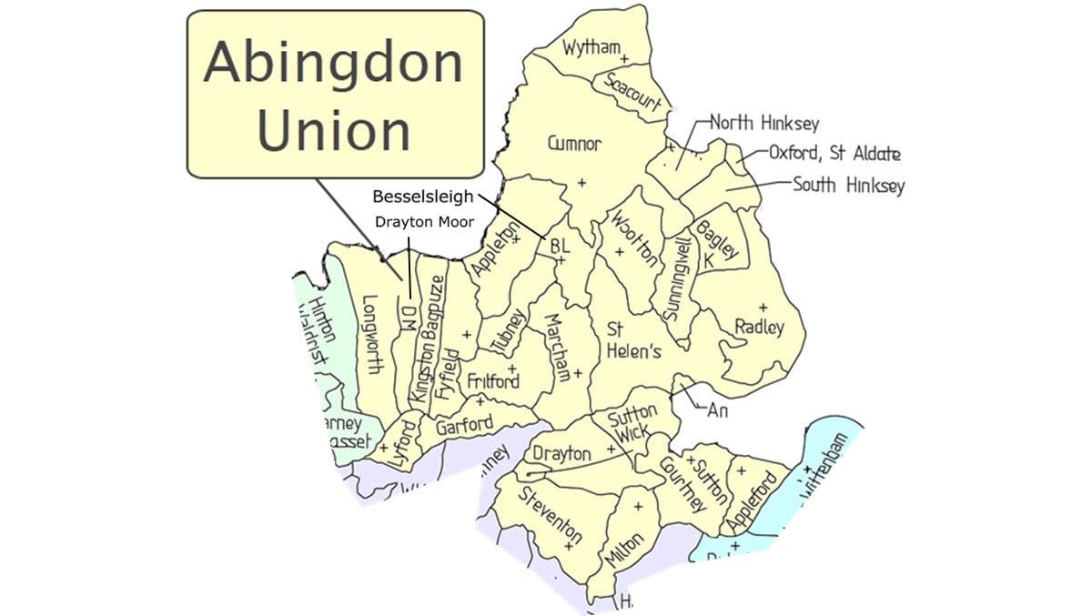 Abingdon 1200x677