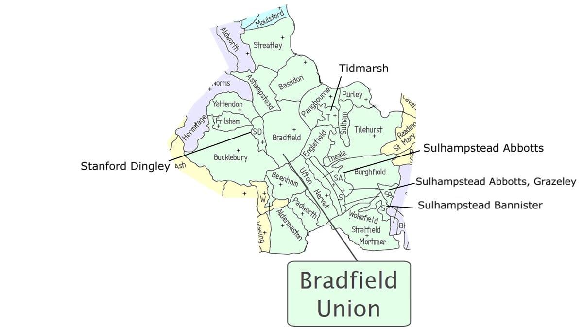 Bradfield 1200x667