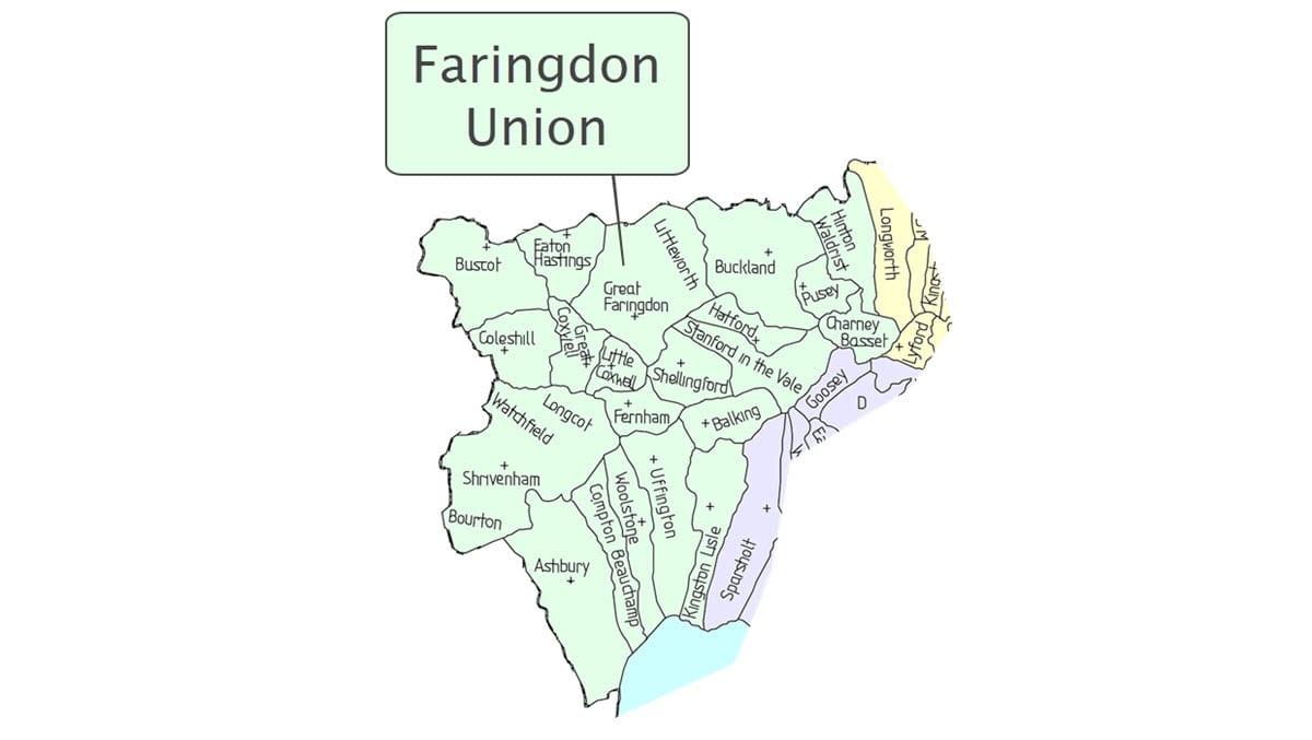 Faringdon 1200x677
