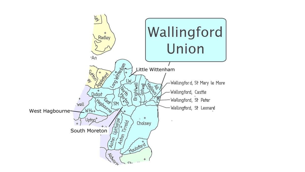 Wallingford 1200x677