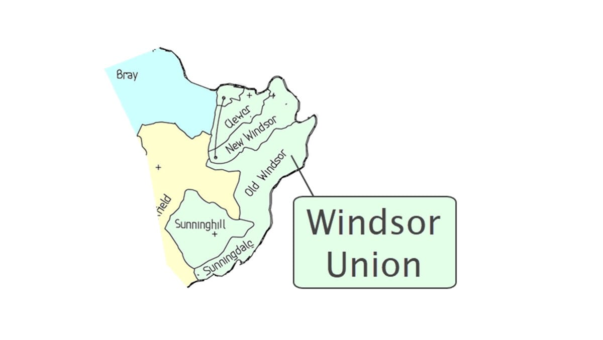 Windsor 1200x677