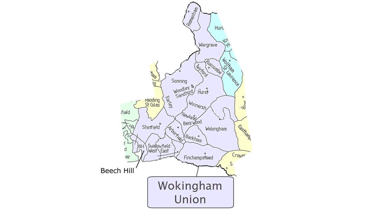 Wokingham 1200x677