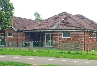 Abingdon Branch