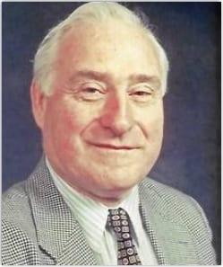 Tony King