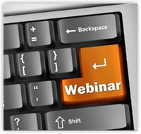 Windsor Branch Webinar