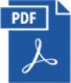iconfinder_27_Pdf_File_Type_Adobe_logo_logos_4373845