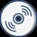 iconfinder_516_-_Compact_Disk_1785273