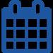 iconfinder_calendar_1608599