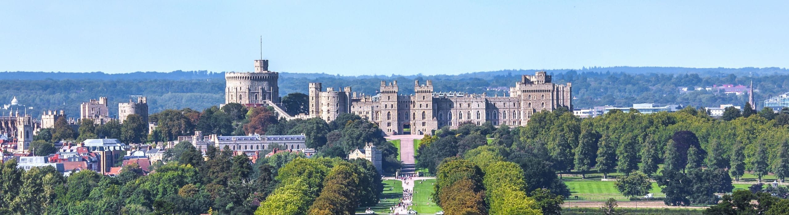 windsor-castle-2755009-horizon